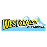 Voir le profil de Westcoast Appliance Centre Ltd - Victoria