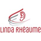 Linda Rhéaume Audioprothésiste Inc - Hearing Aid Acousticians
