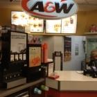 A&W Restaurant - Plats à emporter - 450-466-5878
