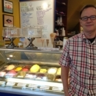Ed's Real Scoop - Ice Cream & Frozen Dessert Stores - 416-699-6100