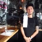 Mr. Flamingo - Restaurants - 647-351-1100