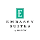 Embassy Suites by Hilton Toronto Airport - Hotels - 416-674-8442
