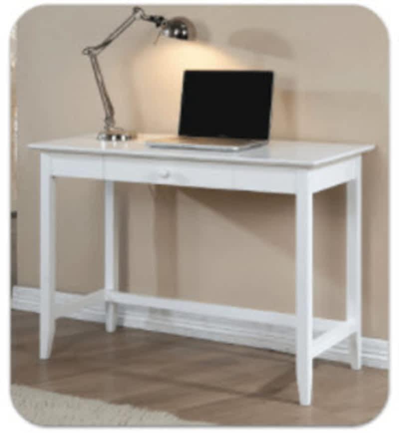 Porter 39 S Wood Furniture Victoria Bc 1721 Hillside Ave