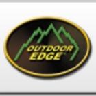Cutting Edge Cutlery - Knives & Cutlery - 403-276-3340