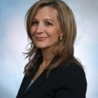 Barbara Pilecki - TD Mobile Mortgage Specialist - Prêts hypothécaires - 416-505-4764