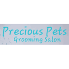Precious Pets Grooming Salon - Pet Grooming, Clipping & Washing