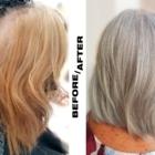 Studio Del - Hairdressers & Beauty Salons - 250-490-4697