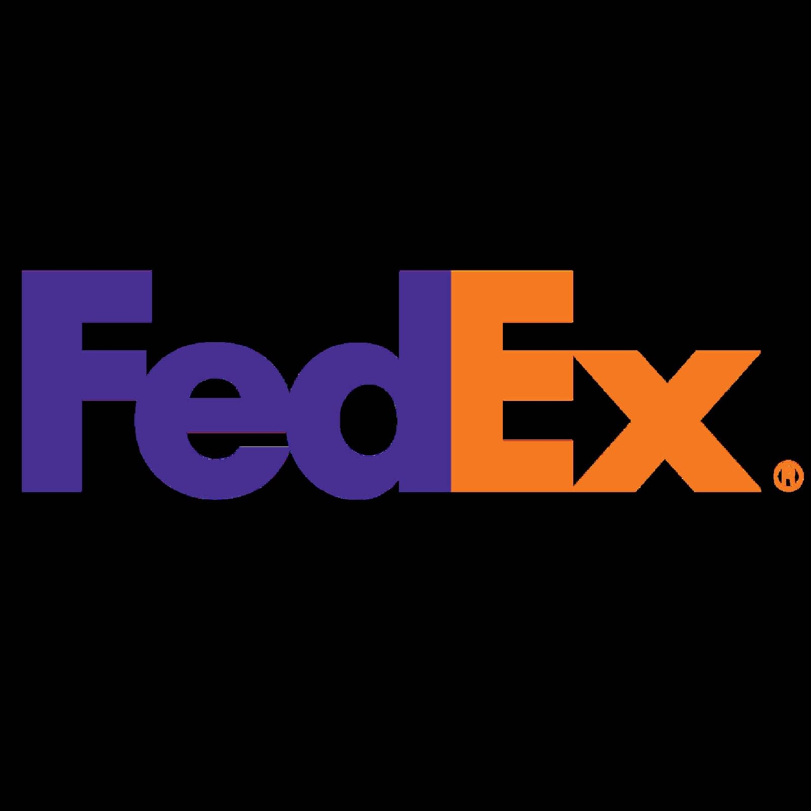 FedEx Ship Centre - Opening Hours - 3703 Millar Ave