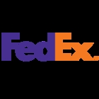 FedEx Ship Centre - Service de courrier - 1-800-463-3339