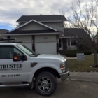 Trusted Plumbing And Heating Inc - General Contractors