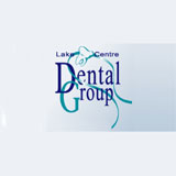 Lake Centre Dental Group - Teeth Whitening Services