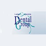 Lake Centre Dental Group - Traitement de blanchiment des dents