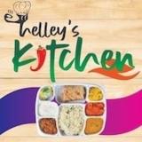 Helley's Kitchen - Restaurants