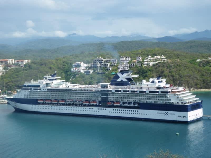 photo Kaleidoscope Travel & Cruise