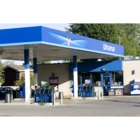 Ultramar - Gas Stations - 902-893-2225