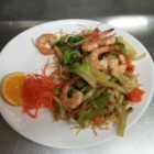 Lotus Blanc Vietnamien - Asian Restaurants - 819-566-6212
