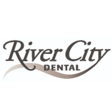 View River City Dental's Edmonton profile