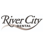 River City Dental - Dentists
