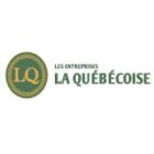 Les Entreprises La Québecoise - Paysagistes et aménagement extérieur - 418-951-4642