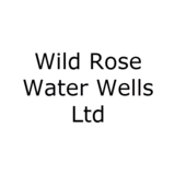 Wild Rose Water Wells Ltd - Pompes