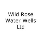 Wild Rose Water Wells Ltd - Pumps