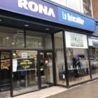 Rona Quincaillerie - Quincailleries - 514-362-9291