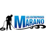 Voir le profil de Les Entreprises Marano Inc - Venise-en-Québec