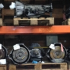 Ceegee's Auto Recycling - Used Ford Parts - Car Wrecking & Recycling