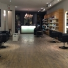 Spa de McGill - Hairdressers & Beauty Salons - 514-397-0009