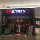 EB Games - Electronics Stores - 514-332-2157