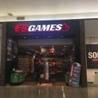EB Games - Magasins d'électronique - 514-332-2157