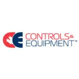 Voir le profil de Controls & Equipment - Dartmouth