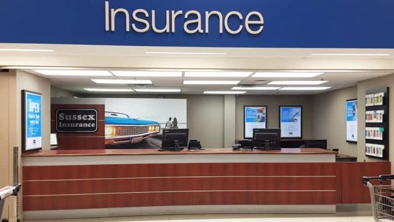Insurance Auto Auction Seattle