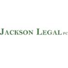 Jackson Legal PC - Notaires publics