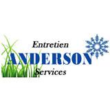Entretien Anderson Services - Excavation Contractors - 450-521-5660
