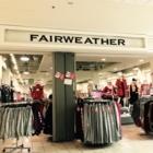 Fairweather - Magasins de vêtements pour femmes - 403-204-8270