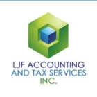 Voir le profil de LJF Accounting and Tax Services Inc - Orangeville