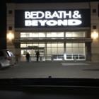 Bed Bath & Beyond - Literie et linge de maison - 403-274-9253