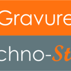 Gravure Techno-Style - Trophies & Cups