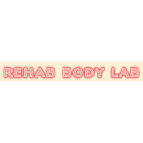 View Rehab Body Lab Wellness Studio's Halifax profile
