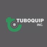 Voir le profil de Tuboquip Inc - Terrebonne