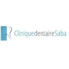 Clinique dentaire Saba - Logo