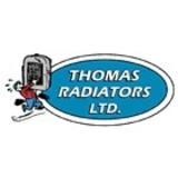Voir le profil de Thomas Radiators Ltd - Brooks