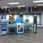 Brett Bartelen Whitehorse Optometrist Inc - Pharmacies