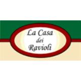 Maison du Ravioli (Casa) - Mexican Restaurants