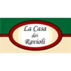 Maison du Ravioli (Casa)