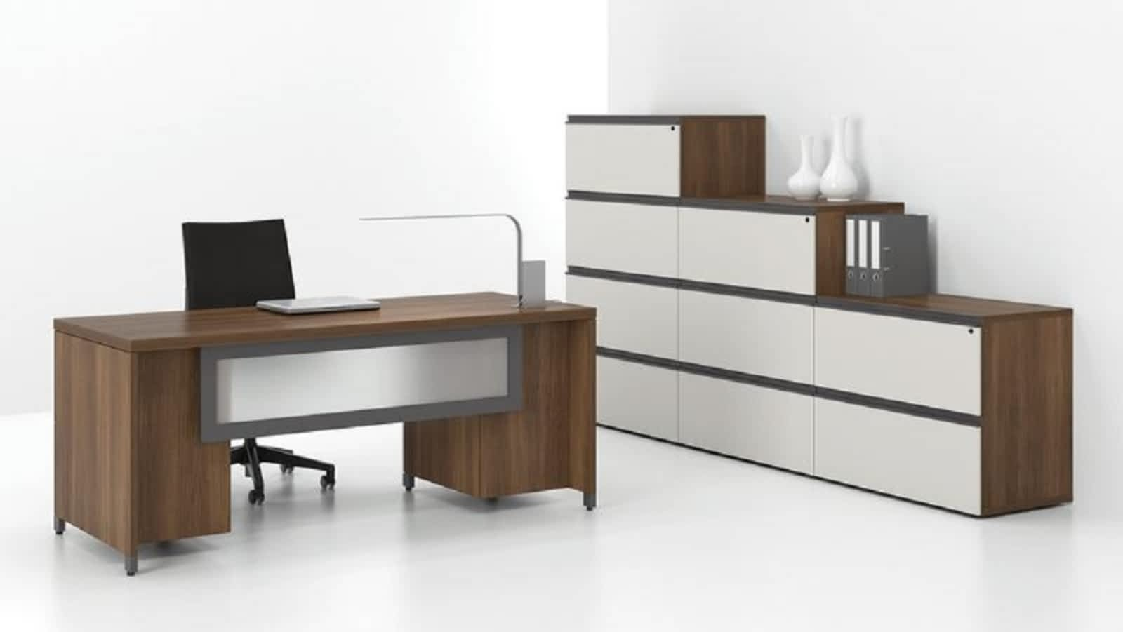 CBI Used Office Furniture - Opening Hours - 1040 Empress St ...