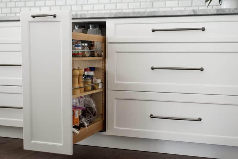 photo Superior Cabinets