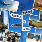 Marlin Travel - Travel Agencies - 204-482-3113