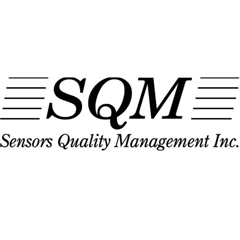 photo Sensors Quality Management Inc